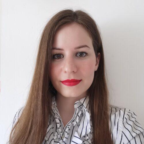 Katalin Bera